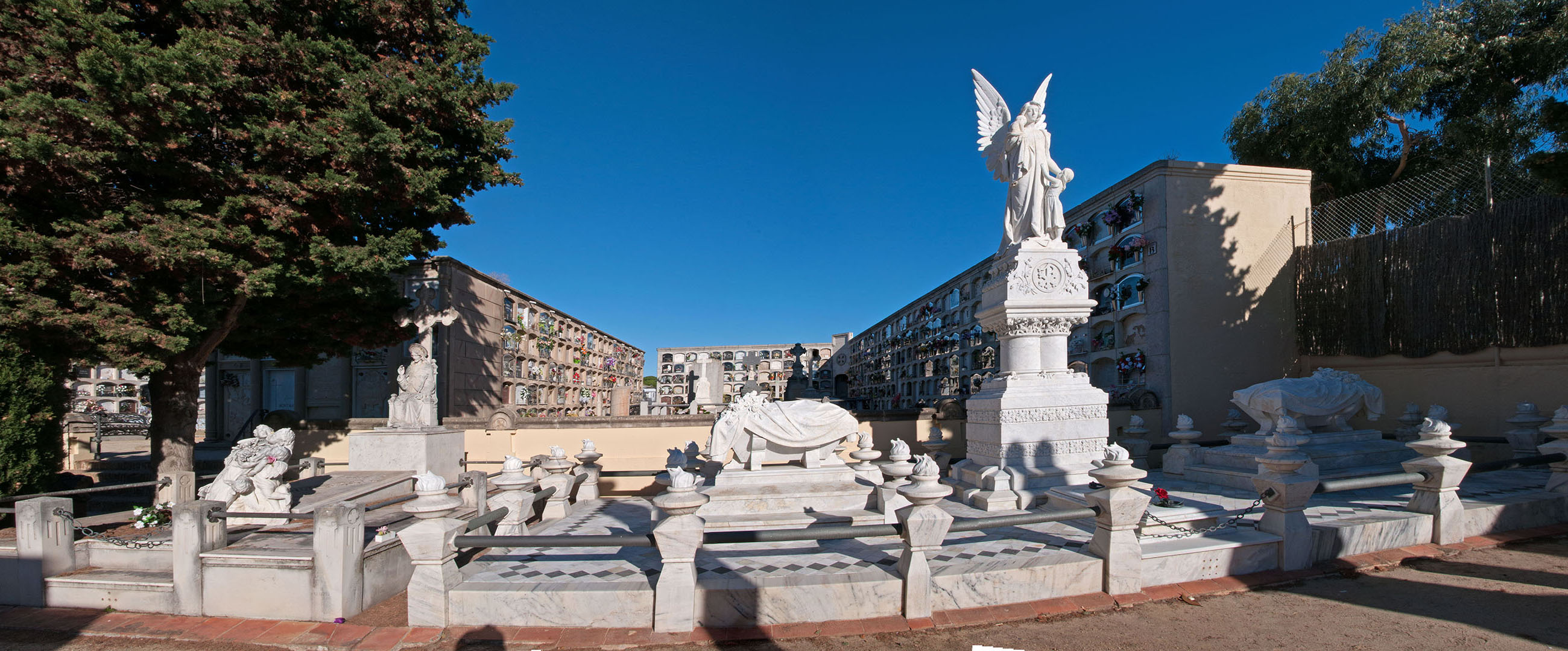 panorama-angel-arenys-int